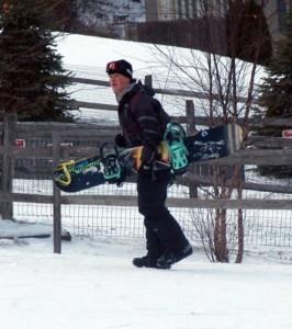 snowboard2