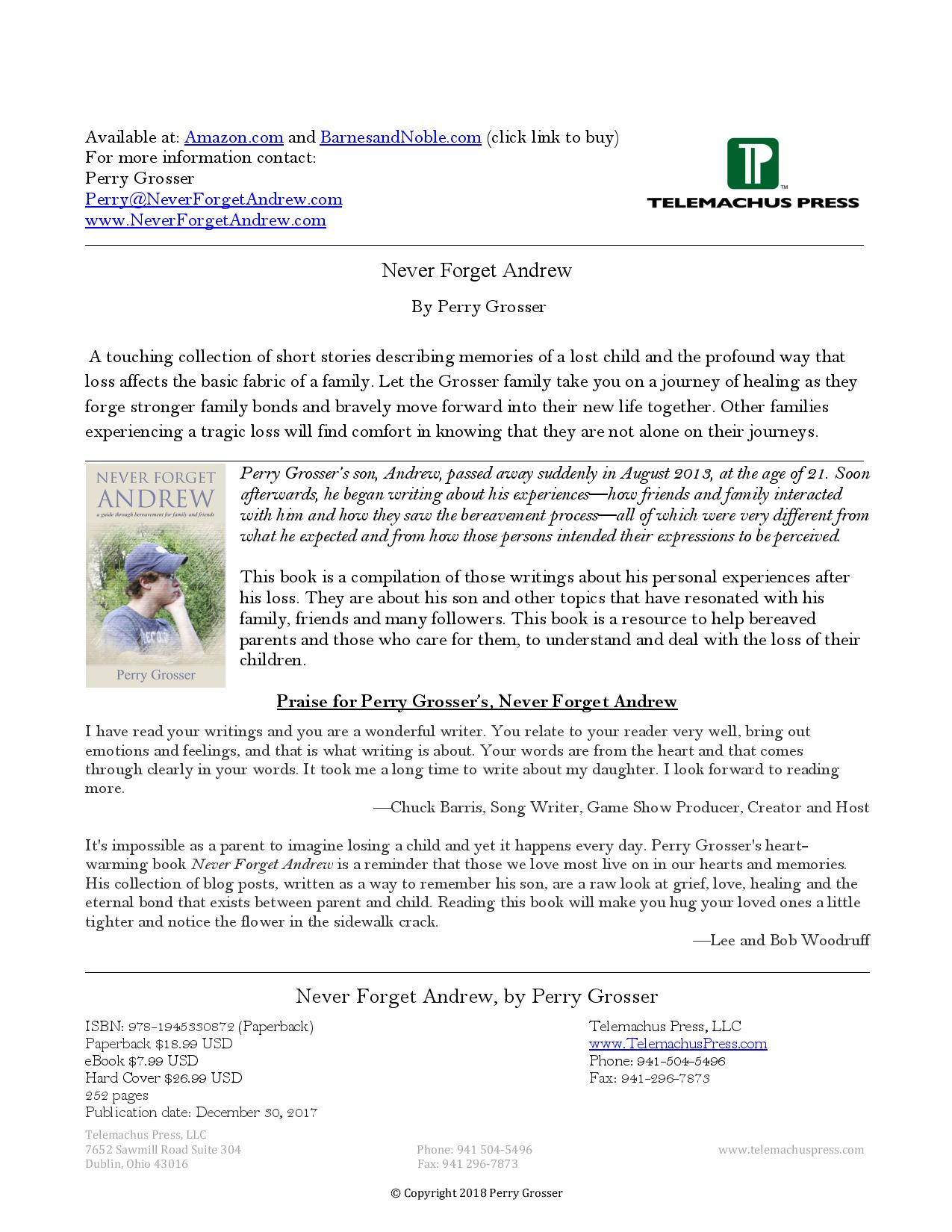 20180424_Andrew_PressRelease_General_SH-page-001 - Never